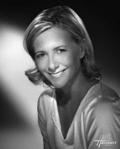 CHAZAL Claire-2009